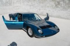 Lamborghini-Miura-S-Blu-Spettrale-Metallizzato-40-of-109