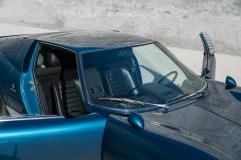 Lamborghini-Miura-S-Blu-Spettrale-Metallizzato-41-of-109