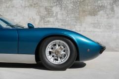 Lamborghini-Miura-S-Blu-Spettrale-Metallizzato-44-of-109