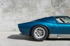 Lamborghini-Miura-S-Blu-Spettrale-Metallizzato-47-of-109