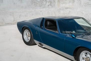 Lamborghini-Miura-S-Blu-Spettrale-Metallizzato-55-of-109