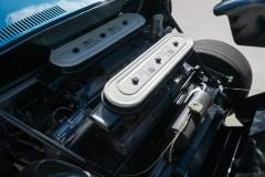 Lamborghini-Miura-S-Blu-Spettrale-Metallizzato-58-of-109