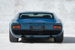 Lamborghini-Miura-S-Blu-Spettrale-Metallizzato-61-of-109