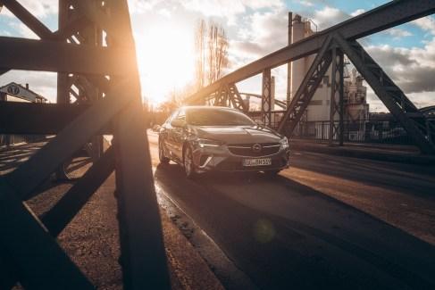 2021 Opel Insignia GSI-0002