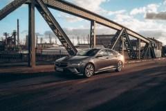 2021 Opel Insignia GSI-0003