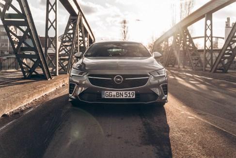 2021 Opel Insignia GSI-0017