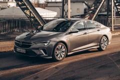 2021 Opel Insignia GSI-0018
