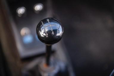 @Alfasud Bimotore 4x4 - 8