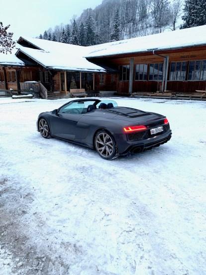 @Audi R8 RWD - 1 (1)