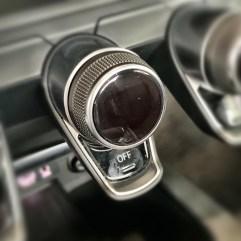@Audi R8 RWD - 3