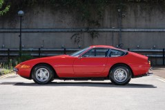 @Daytona-14333-Rosso Chiaro - 2