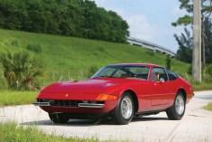@Daytona-15569-Rosso Ferrari - 3