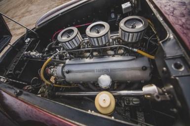 @Ferrari 375 America Coupé Vignale-0327AL - 10
