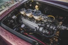 @Ferrari 375 America Coupé Vignale-0327AL - 11
