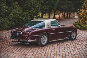 @Ferrari 375 America Coupé Vignale-0327AL - 16