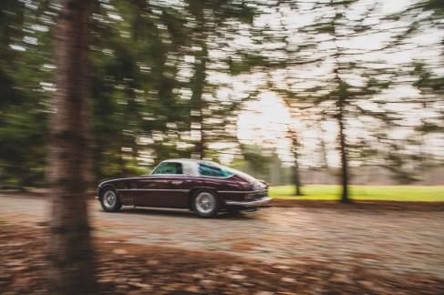 @Ferrari 375 America Coupé Vignale-0327AL - 29