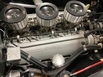 @Ferrari 375 America Coupé Vignale-0327AL - 30