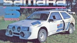 lada-group-b-rally-car