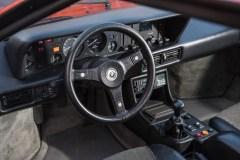 @BMW M1-1348 - 5