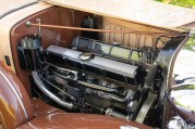 @1932 Cadillac V-16 Sport Phaeton - 1