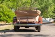 @1932 Cadillac V-16 Sport Phaeton - 3