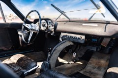 ©1963 Abarth-Simca 1300 GT Coupé-130S-0091 - 12