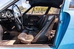 ©1963 Abarth-Simca 1300 GT Coupé-130S-0091 - 15