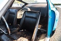 ©1963 Abarth-Simca 1300 GT Coupé-130S-0091 - 16