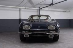 @1964 Lamborghini 350 GT-114 - 9