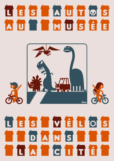 affiche_automusee_web