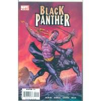 Black Panther 21 Direct