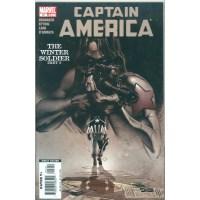 Captain America 12 The Winter Soldier 4