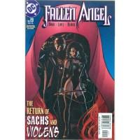 Fallen Angel 19