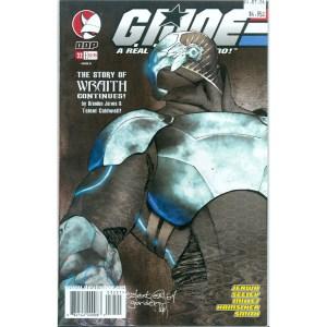 G.I.Joe 32