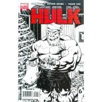 Hulk 9 Variant