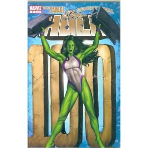 Savage She-Hulk (3)100