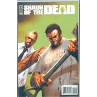 Shaun of the Dead 2