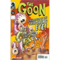The Goon 11