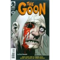 The Goon 16