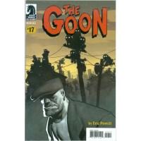 The Goon 17