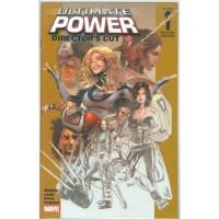 Ultimate Power Director's Cut 1