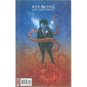 Wormwood Gentleman Corpse 4