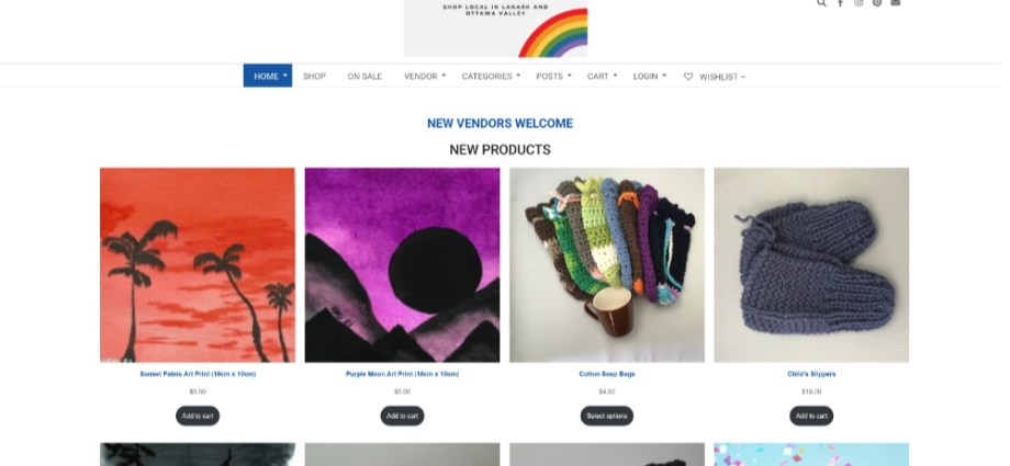 RH Marketplace New Site Apr 2021