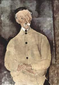 Amedeo_Modigliani_046