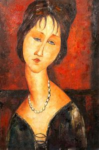 Modigliani_Amedeo12345
