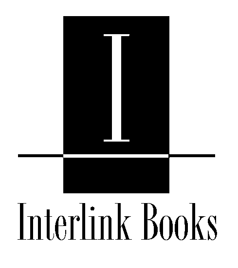 Interlink Books