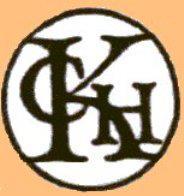 Charles H. Kerr Publishing Company