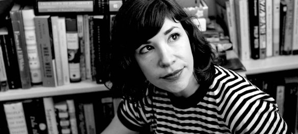 carrie brownstein book recommendations