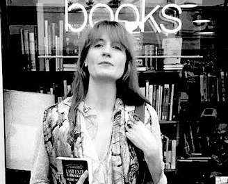 florence welch book recommendations