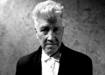 david lynch book recommendations